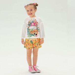 Conjunto-infantil-Mon-Sucre-carro-safari-strass-6a12-1380031607136