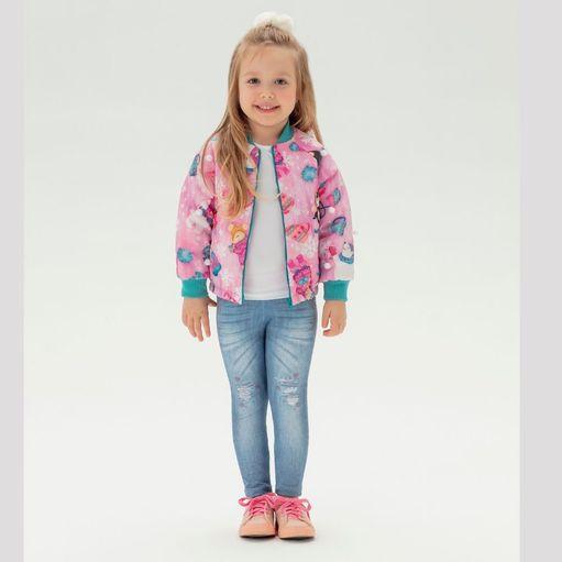 Calca-infantil-Mon-Sucre-cos-rosa-tipo-jeans-1a12-1310011602006
