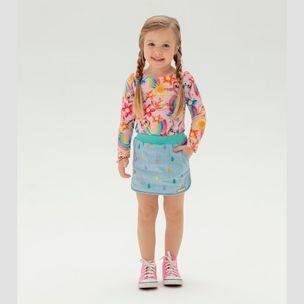 -Saia-infantil-Mon-Sucre-gotas-coloridas-2a12-1314011609038
