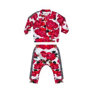 -Agasalho-infantil-Anime-rosas-vermelhas-lovely-PaGG-L1157