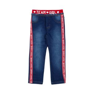 Calca-infantil-Anime-jeans-cos-team-girl-2a6-P3384