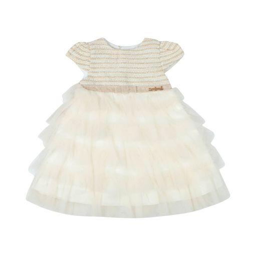 Vestido-de-bebe-Anime-fio-dourado-babado-tule-MaGG-L0299
