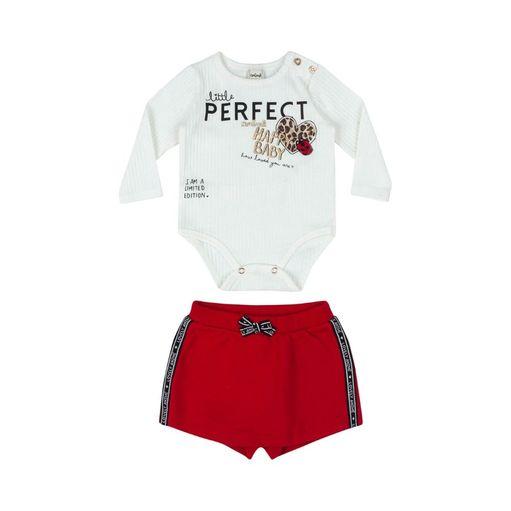 -Conjunto-de-bebe-Anime-little-perfect-joaninha-PaGG-L1242