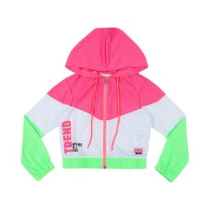 Jaqueta-infantil-Anime-neon-trend-we-8a16-N0476