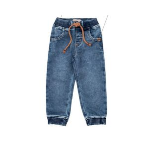 Calca-infantil-Charpey-jeans-elastico-punho-1a3-20288
