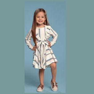 Vestido-infantil-Charpey-listrado-babado-1a3-20554