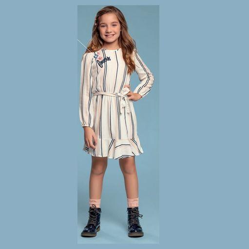 -Vestido-infantil-Charpey-flores-costas-abertas-10e12-20419