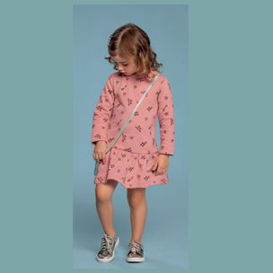 Vestido-infantil-Charpey-coracao-little-cute-1a3-20559