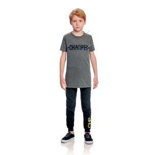 Camiseta-infantil-Charpey-forever-chp-10a14-20486