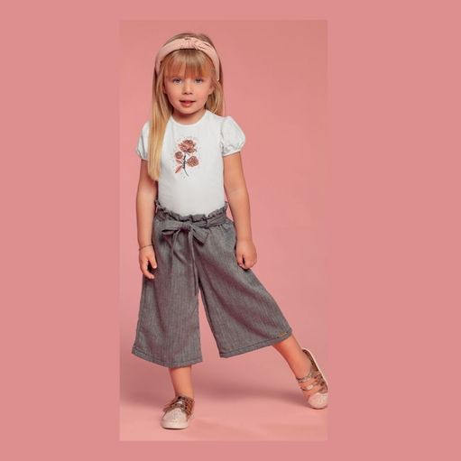 Conjunto-infantil-Charpey-rosa-strass-1a3-20526-