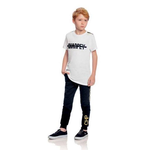Camiseta-infantil-Charpey-forever-chp-4a8-20486-