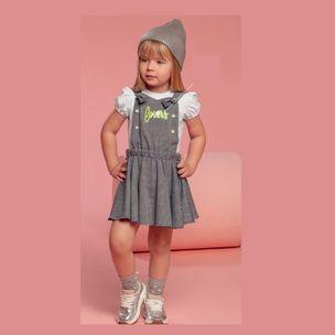 Jardineira-infantil-Charpey-salopete-lovers-6-botoes-1a3-20523-