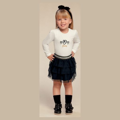 Conjunto-infantil-Charpey-coracao-lovers-1a3-20528