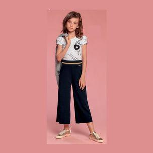 Blusa-infantil-Charpey-coracao-pelos-lovers-4a12-20456