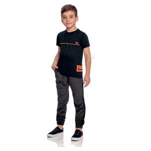 Camiseta-infantil-Charpey-vr-ziper-active-10a14-20487