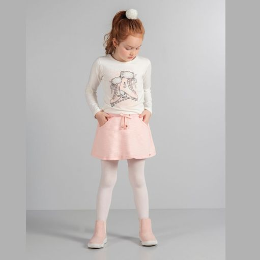 Conjunto-infantil-Bugbee-patins-strass-lets-4a10-7038