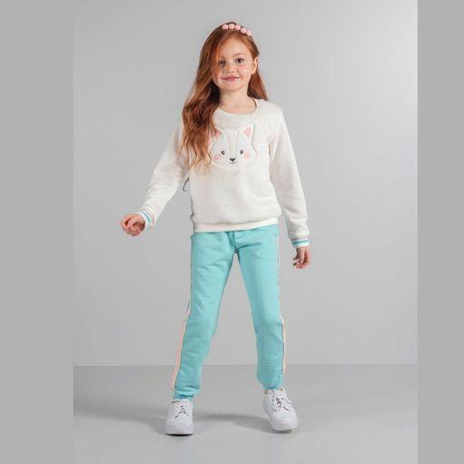 Agasalho-infantil-Bugbee-blusa-pelo-raposa-1a8-7021-