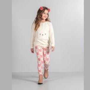 Agasalho-infantil-Bugbee-coelho-pelos-legging-estampada-1a4-7010