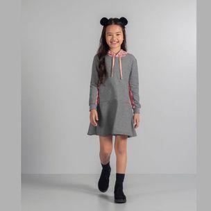 -Vestido-infantil-Bugbee-capuz-believe-4a8-6991-
