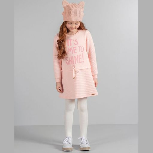 Vestido-infantil-Bugbee-time-to-shine-1a8-6990
