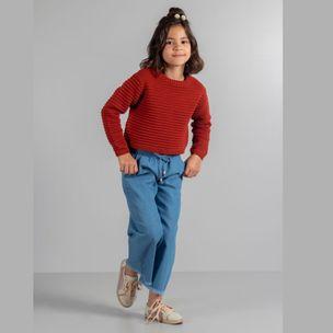 Casaco-infantil-Bugbee-trico-canelado-4a14-6934