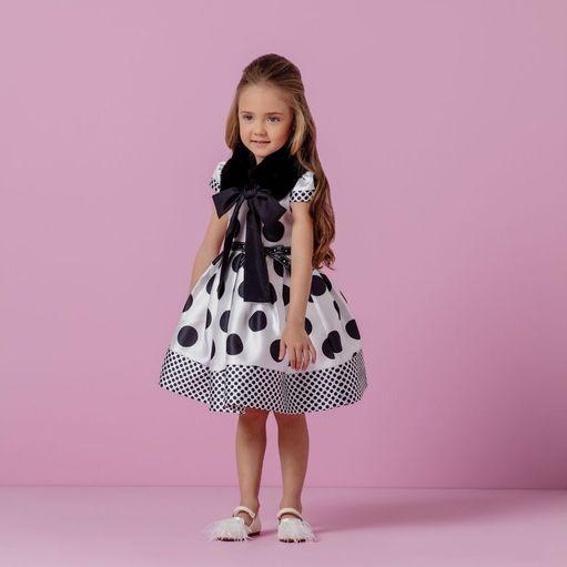 Vestido-para-festa-infantil-Petit-Cherie-braco-com-bolas-pretas-1a6-1131021603008-