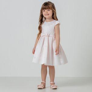 Vestido-para-festa-infantil-Petit-Cherie-bord.-flores-e-perolas-1a6-1131021633300-