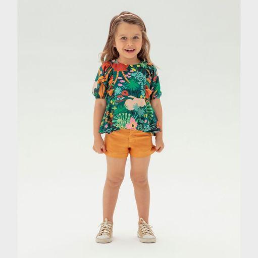 Conjunto-infantil-Mon-Sucre-flores-pom-pom-4a12-1380021603034