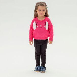 Calca-infantil-Mon-Sucre-preta-cos-botao-1a12-1311011605014-