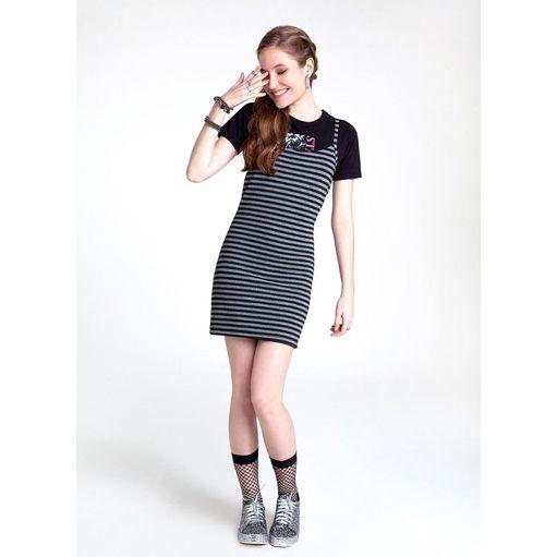 Vestido-infantil-Nuv.on-listras-brilhosas-cam.still-standing-12a16-60383