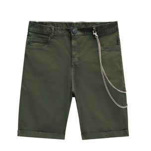 Shorts-infantil-Nuv.on-verde-com-corrente-12a18-60319