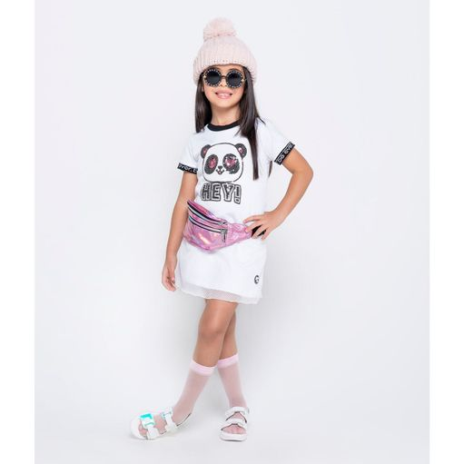 Vestido-infantil-Ever.be-tela-panda-lantejoulas-4a12-60039