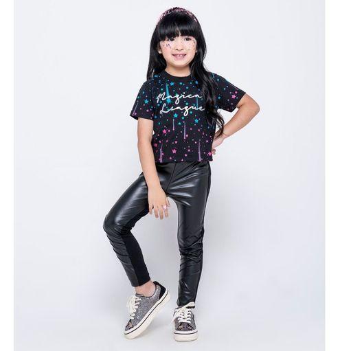 Blusa-infantil-Ever.be-magical-league-estrelas-4a12-60091
