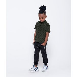 Camiseta-infantil-Ever.be-polo-ever-cool-4a12-60139