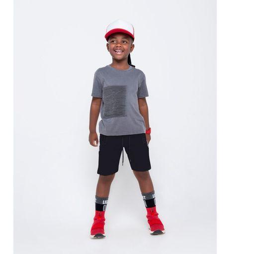 Camiseta-infantil-Ever.be-quadro-listrado-4a12-60144-