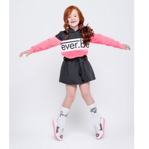 Blusao-infantil-Ever.be-neon-capuz-4a12-60093-