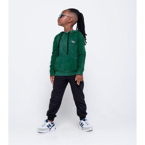 Blusao-infantil-Ever.be-capuz-verde-cool-4a12-60071