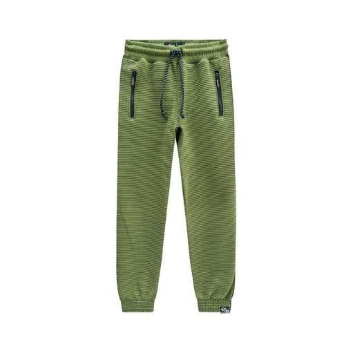 Calca-infantil-Ever.be-verde-bolso-ziper-4a12-60149-