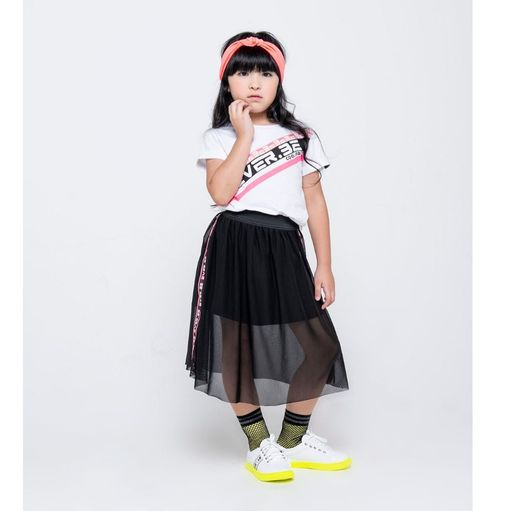 Conjunto-infantil-Ever.be-cool-kids-saia-4a12-60060-