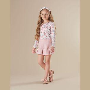 Agasalho-infantil-Kiki-xodo-blusa-bordada-love-6a12-5778