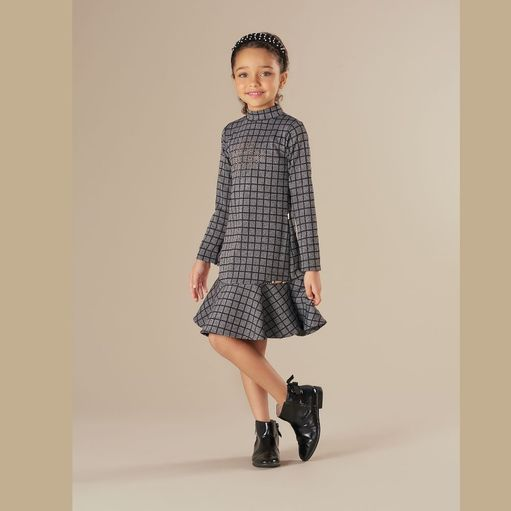 Vestido-infantil-Kiki-xodo-coracao-strass-manga-6a12-5757