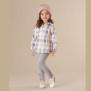 -Agasalho-infantil-Kiki-xodo-casaco-xadrez-calca-lacos-1a4-3651-