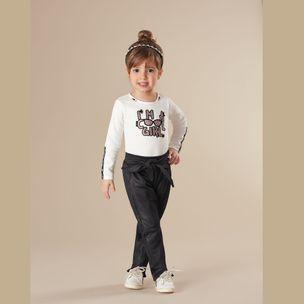 Agasalho-infantil-Kiki-xodo-body-im-a-cool-calca-brilhosa-1a4-3640