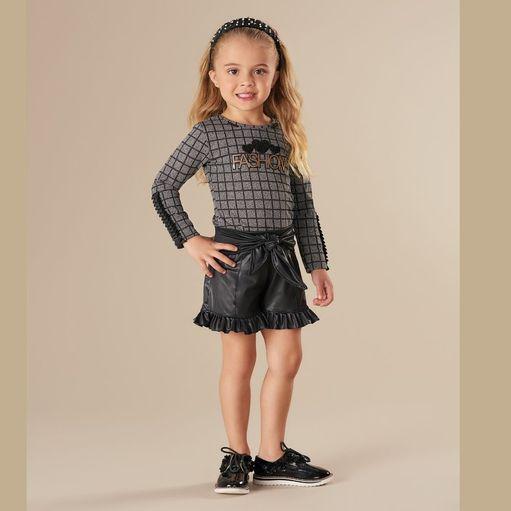 Agasalho-infantil-Kiki-xodo-blusa-coracao-shorts-couro-1a4-3627