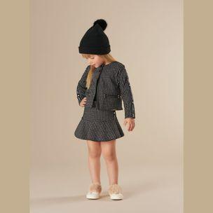 Agasalho-infantil-Kiki-xodo-blusa-lisa-casaco-lovelly-1a4-3620-