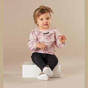 Vestido-infantil-Kiki-xodo-ursa-perolas-babado-PaG-1595-