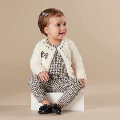 -Agasalho-bebe-Kiki-xodo-calca-estampada-casaco-PaG-1603