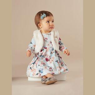 -Vestido-infantil-Kiki-xodo-ursa-rosas-colete-PaG-1586-