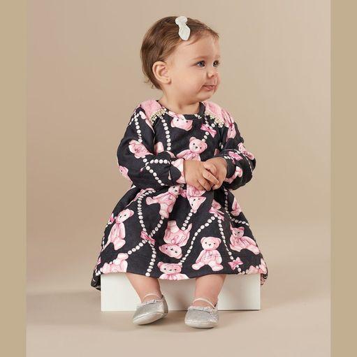 -Vestido-infantil-Kiki-xodo-ombro-pelos-ursa-laco-perolas-PaG-1579