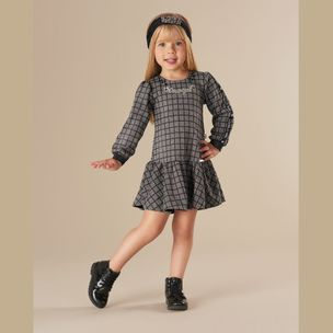 Vestido-infantil-Kiki-xodo-estrelas-cool-girl-1a4-3593-
